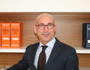 Dott. Paolo Piccinno