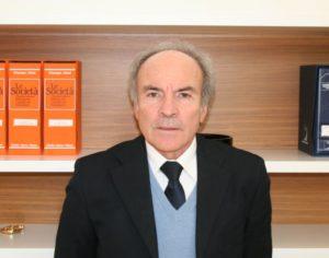 Commercialisti a Milano