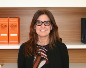 Rag. Sonia Cairoli
