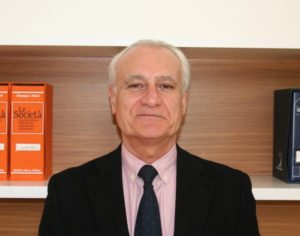Dott. Mauro Santini
