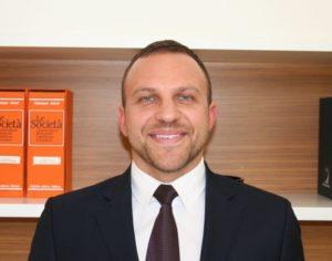 Dott. Marco Orlandi
