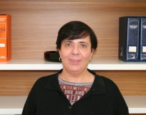Rag. Donatella Pisanu