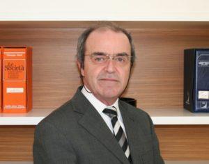 Dott. Vincenzo Baraldi