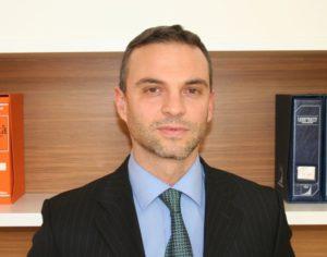 Dott. Roberto Francesco Orlandi