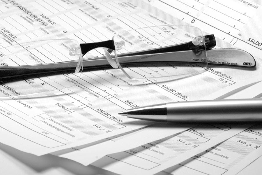 Dichiarazioni di intento 2016 studio orlandi for Denuncia redditi 2017