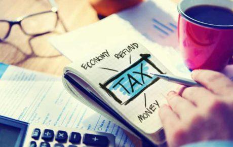 pagare meno tasse