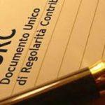 gestione adempimenti previdenziali e assicurativi