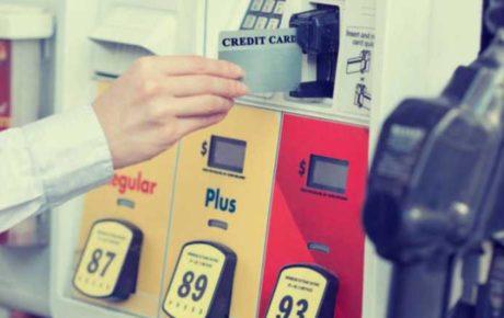 acquisto carburante