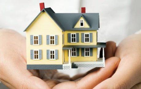 iva su manutenzioni di immobili abitativi