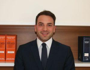 Dott. Stefano Orlandi