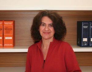 Antonella Grassi