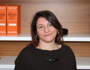Anna Piccinno