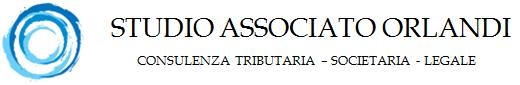 Studio Orlandi Commercialisti Milano