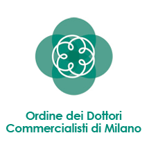 odcec milano