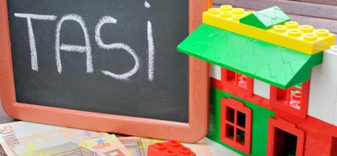 Abolizione tasi per l abitazione principale studio for Calcolo imu tasi milano
