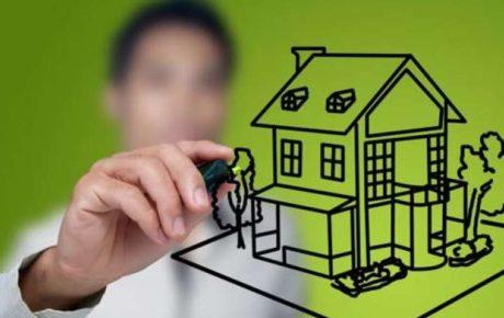 acquisto casa di nuova costruzione