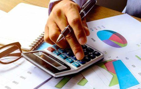 revisione del bilancio