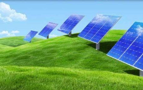 cessione della detrazione per riqualificazione energetica