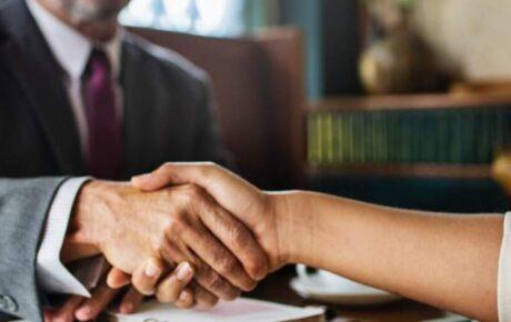 negoziazione assistita da avvocati